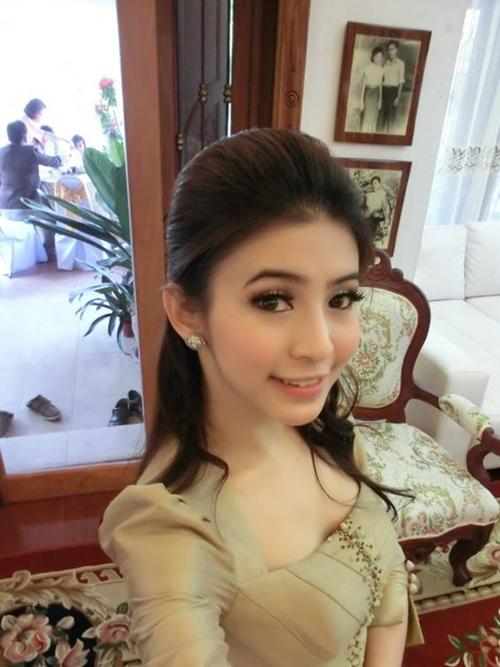 Cho thuê người mẫu tai Thanh Hóa